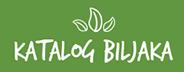 Katalog biljaka